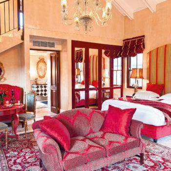 2a-vineyard-suite-villa-franschhoek-350x350