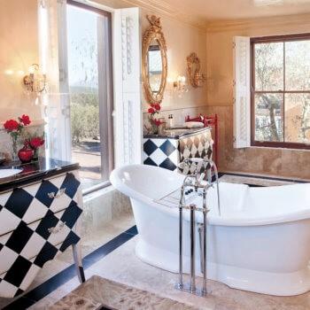 2c-vineyard-suite-villa-franschhoek-350x350