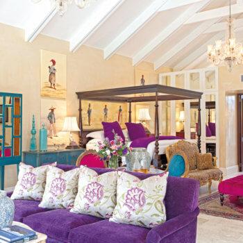 3a-vineyard-suite-villa-franschhoek-350x350