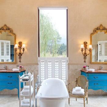3c-vineyard-suite-villa-franschhoek-350x350