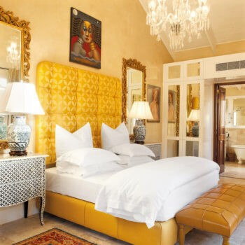 4a-vineyard-suite-villa-franschhoek-350x350