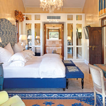 4b-vineyard-suite-villa-franschhoek-350x350