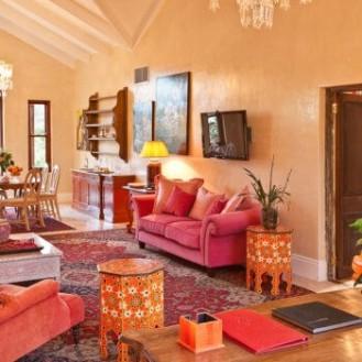 5b-vineyard-suite-villa-franschhoek-350x350