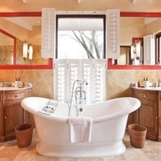 5d-vineyard-suite-villa-franschhoek-350x350