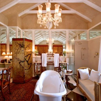bathroom11-room-bedroom-la-residence-luxury-accommodation-franschhoek-350x350