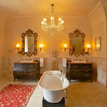 bathroom2-luxury-hotel-franschhoek-western-cape-350x350