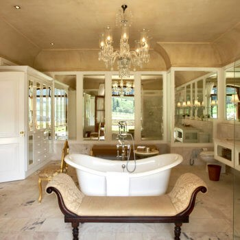 bathroom3-room-luxury-franschhoek-accommodation-350x350