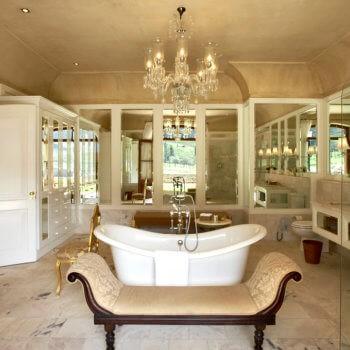 bathroom3-room-luxury-franschhoek-accommodation-350x350
