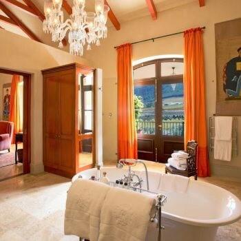 bathroom5-room-luxury-accommodation-franschhoek-350x350