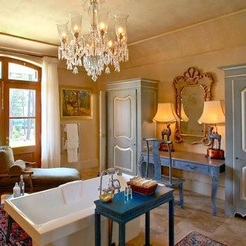 bathroom8-room-luxury-hotel-accommodation-franschhoek-350x350