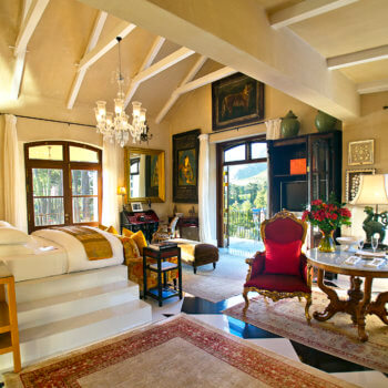 bedroom11-room-bedroom-la-residence-luxury-accommodation-franschhoek-350x350