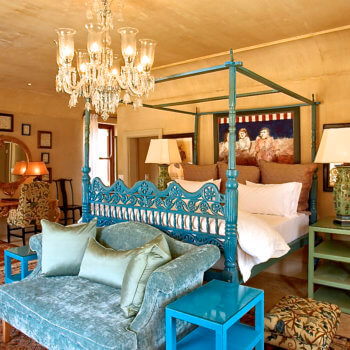 bedroom8-room-luxury-hotel-accommodation-franschhoek-350x350
