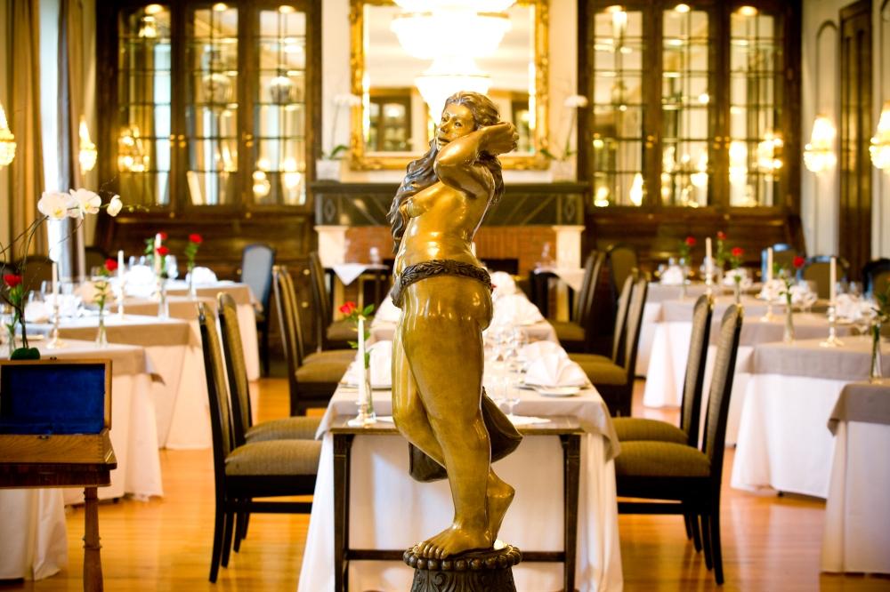 Bosmans restaurant.jpg