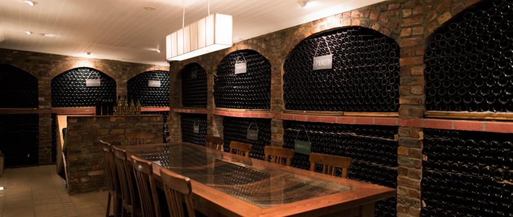 Cellar Tasting.jpg