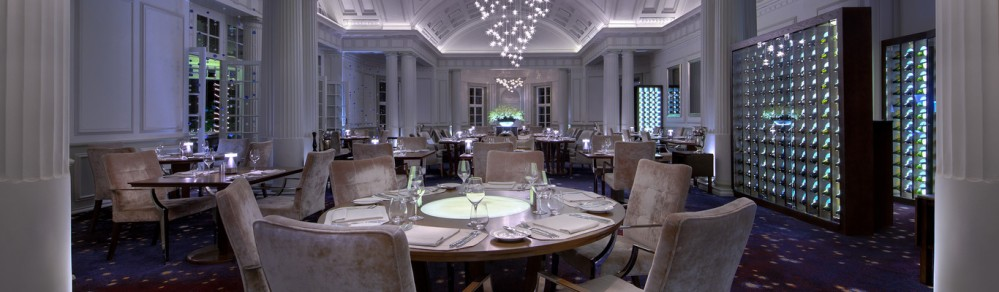 dining_planet_restaurant16.jpg