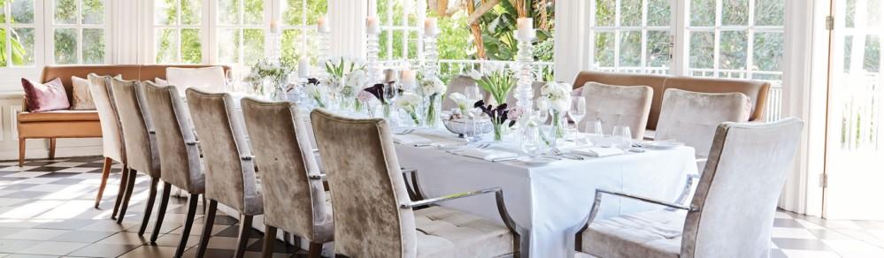 dining_planet_restaurant22.jpg