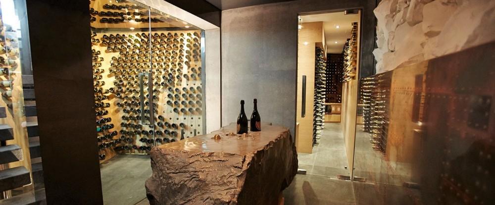 Ellerman-House-Champagne-Cellar1.jpg