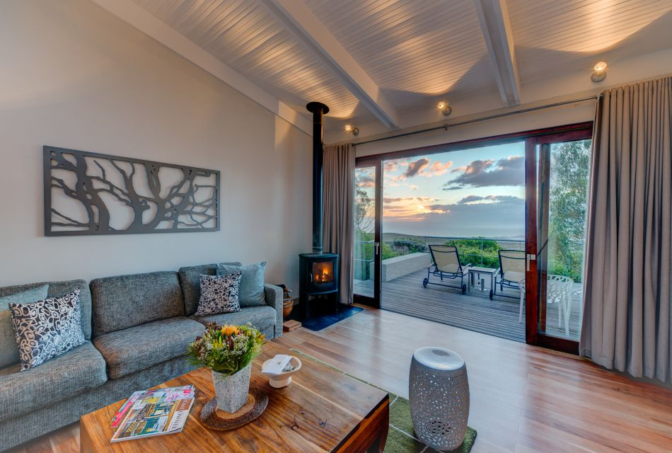 forest-grootbos-luxury-accommodation-forest-lodge-luxury-suite-4