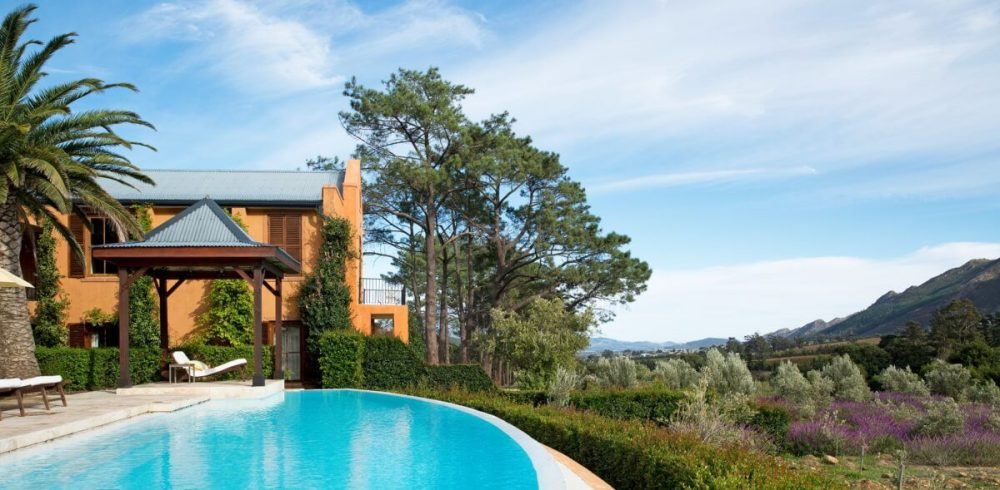 franschhoek-pool-vineyard-luxury-hotel-1200x589.jpg