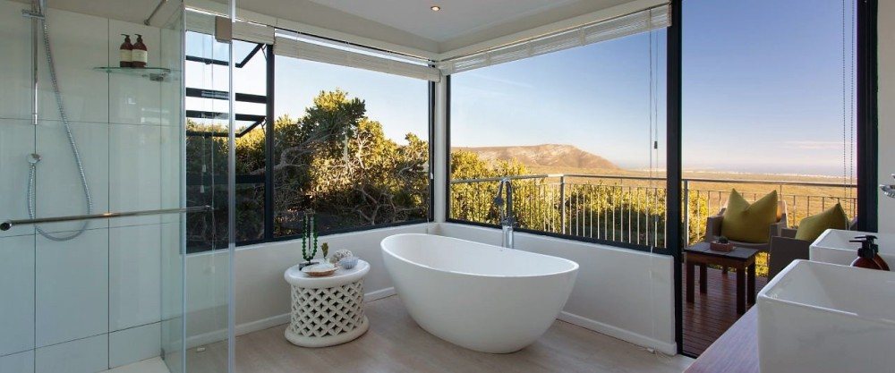 garden-lodge-bathroom