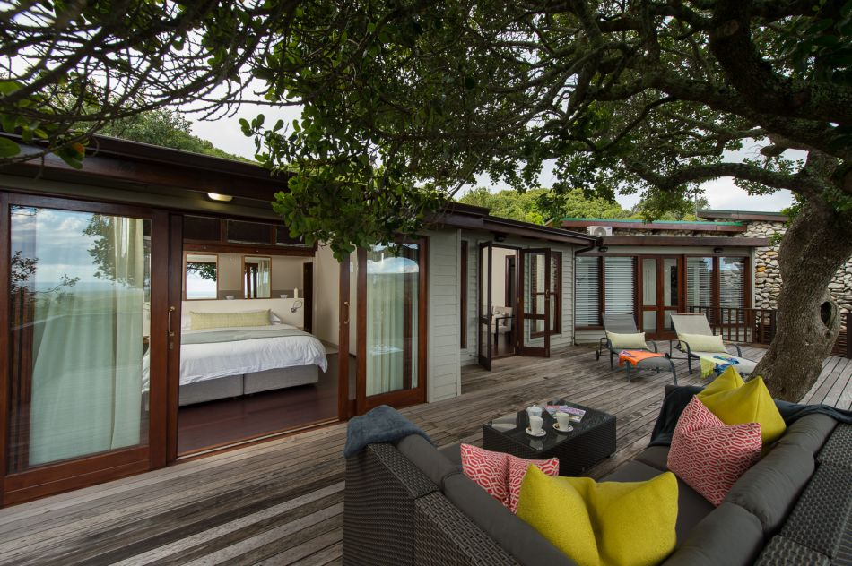 garden-lodge-grootbos-luxury-accommodation-garden-lodge-2-bedroom-suite-1