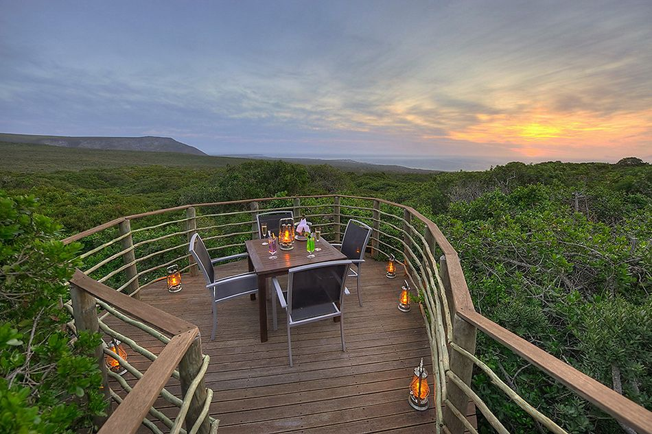 garden-lodge-private-deck-nestled-in-indigenous-landscape-with-panoramic-views-garden-lodge