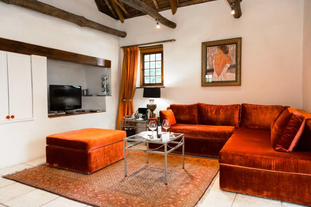 garden-suite-lounge