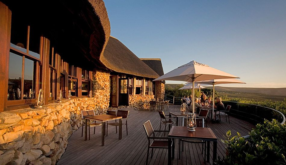 grootbos-deck-at-garden-lodge.jpg