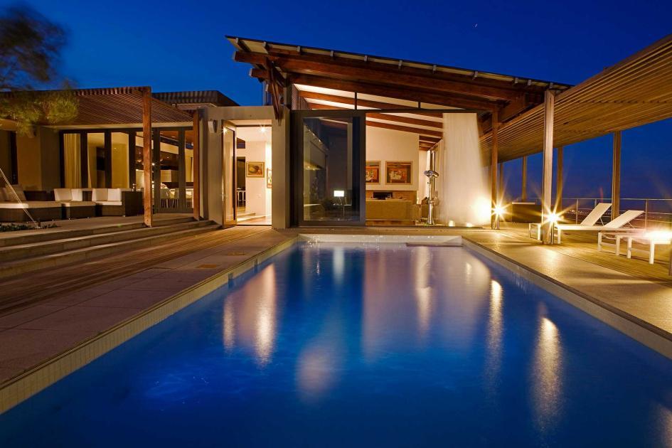 grootbos-villa-pool-adapt