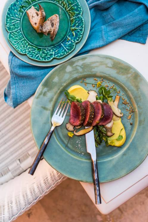 roast-loin-of-springbok-asparagus-porcini-jus-lares-286-668x1000