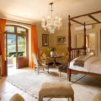 room1-luxury-accommodation-franschhoek-350x350