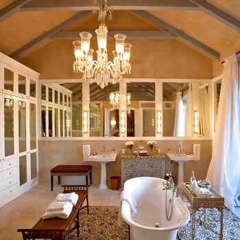 room9-bathroom-luxury-franschhoek-accommodation-350x350