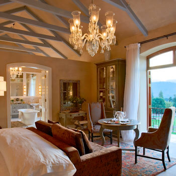 room9-bedroom-luxury-franschhoek-accommodation-350x350