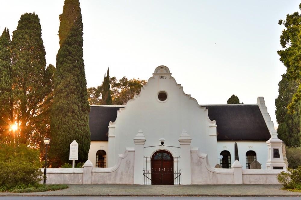 Strooidakkerk-1030x687.jpg