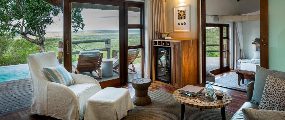 02-makwela-dawn-suite