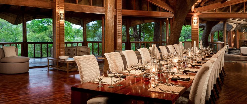 05-safari-lodge-dining.jpg