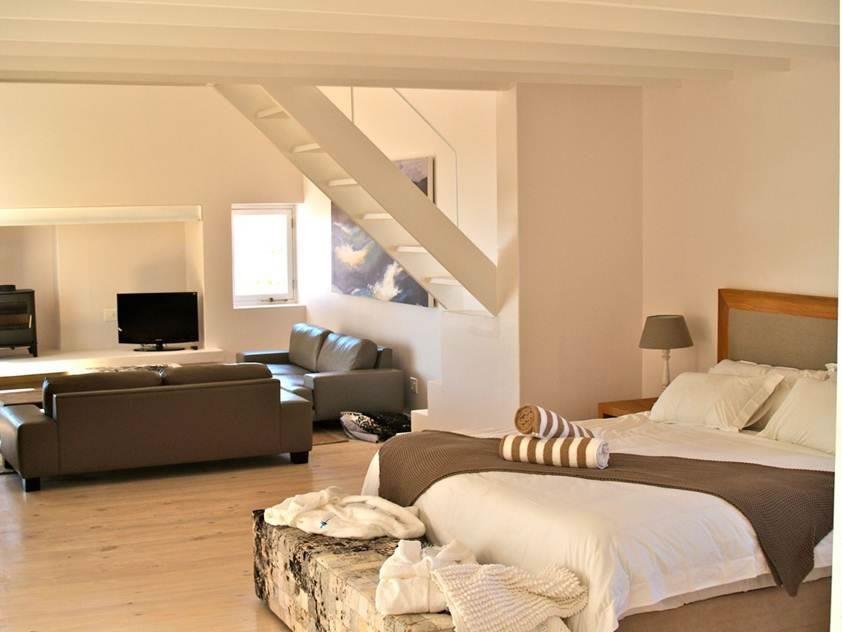 bedroom5 (1)