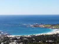 Camps Bay View.jpg