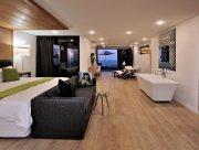 Private Pool Suite1
