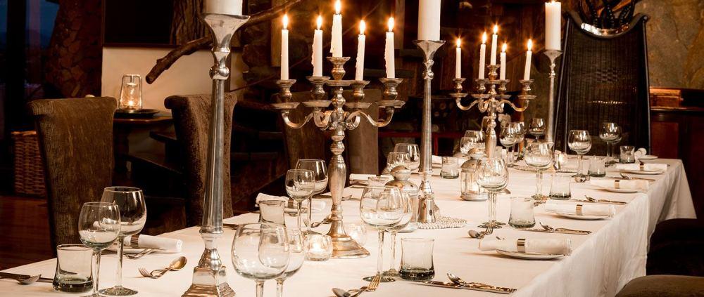 rock-lodge-dining-detail.jpg