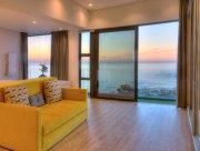 SeaStar Penthouse2