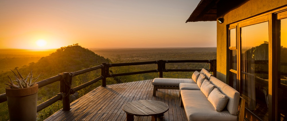 ulusaba-rock-lodge-makwela-dawn-sunrise.jpg