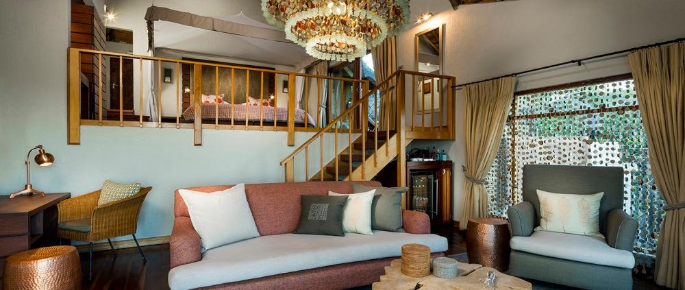 ulusaba-rock-lodge-master-suite-living-area.jpg
