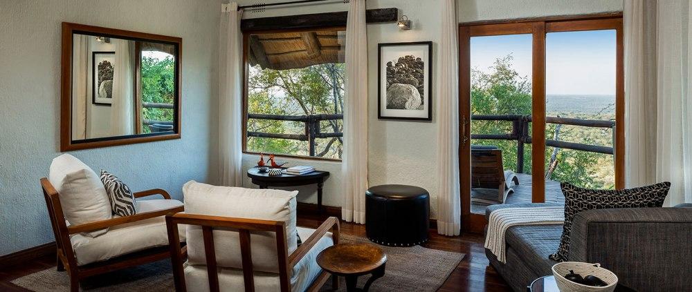 ulusaba-rock-lodge-rock-suite-living-area.jpg