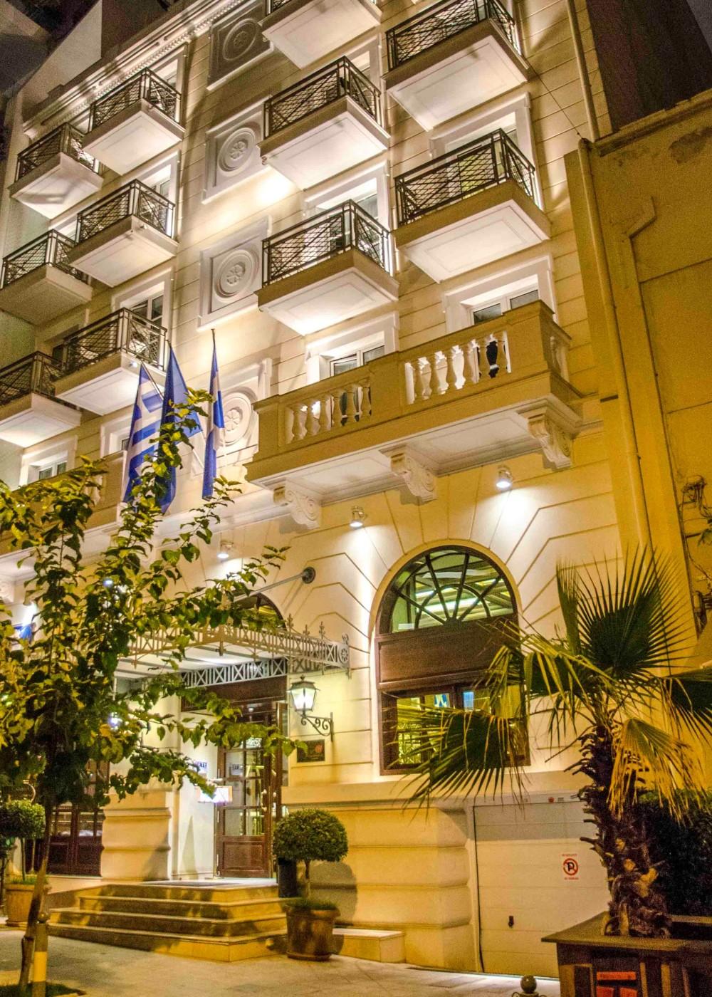Hotel Hera Facade.jpg