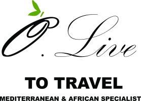 O Live to travel mediterranean & african Specialist logo - thin.jpg