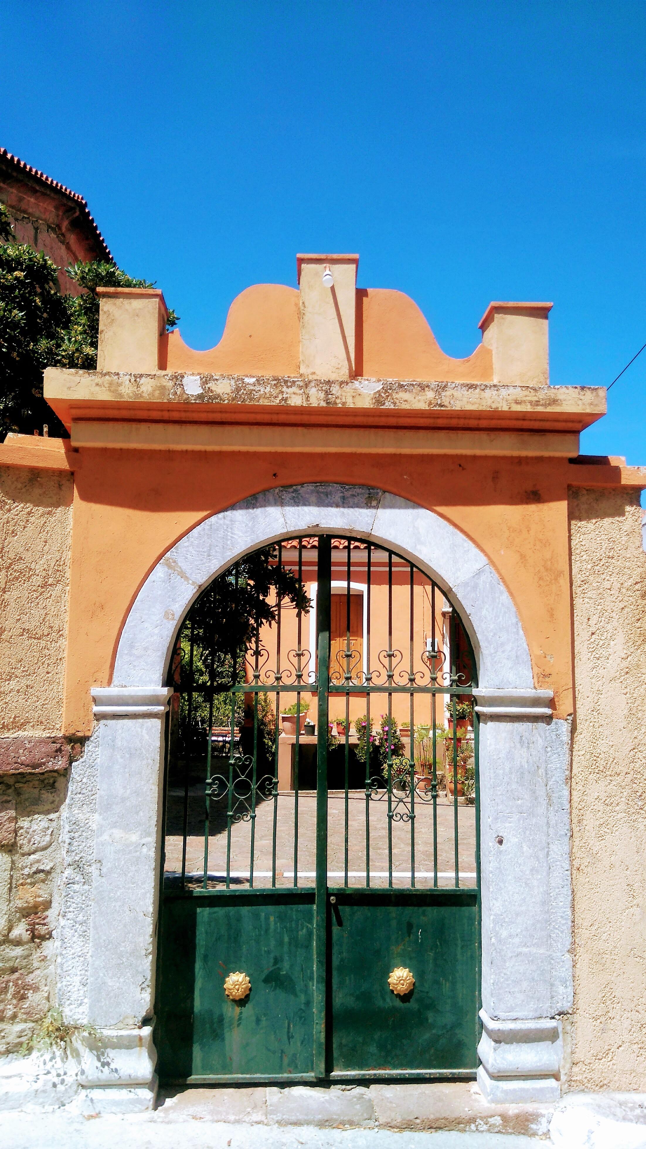 Doorway-0029_2 - Copy