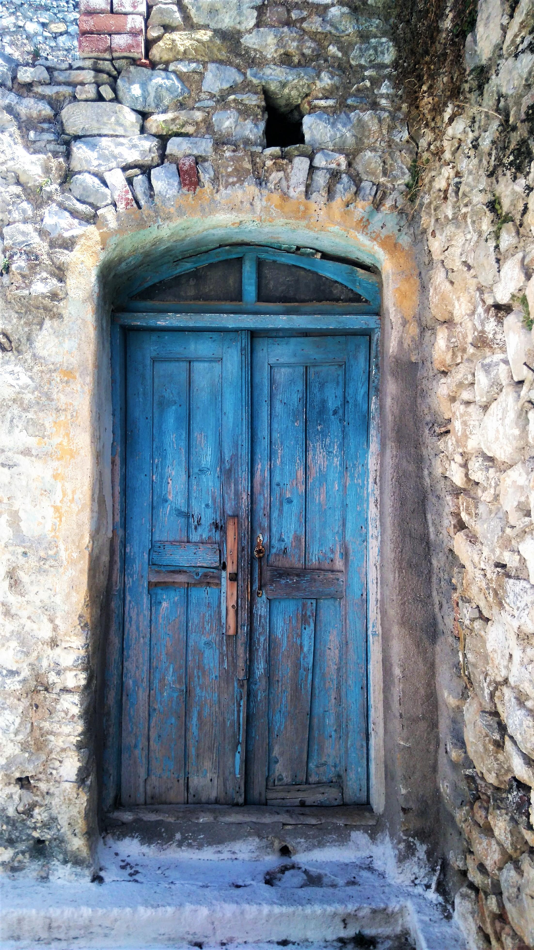 Doorway _0087 - Copy