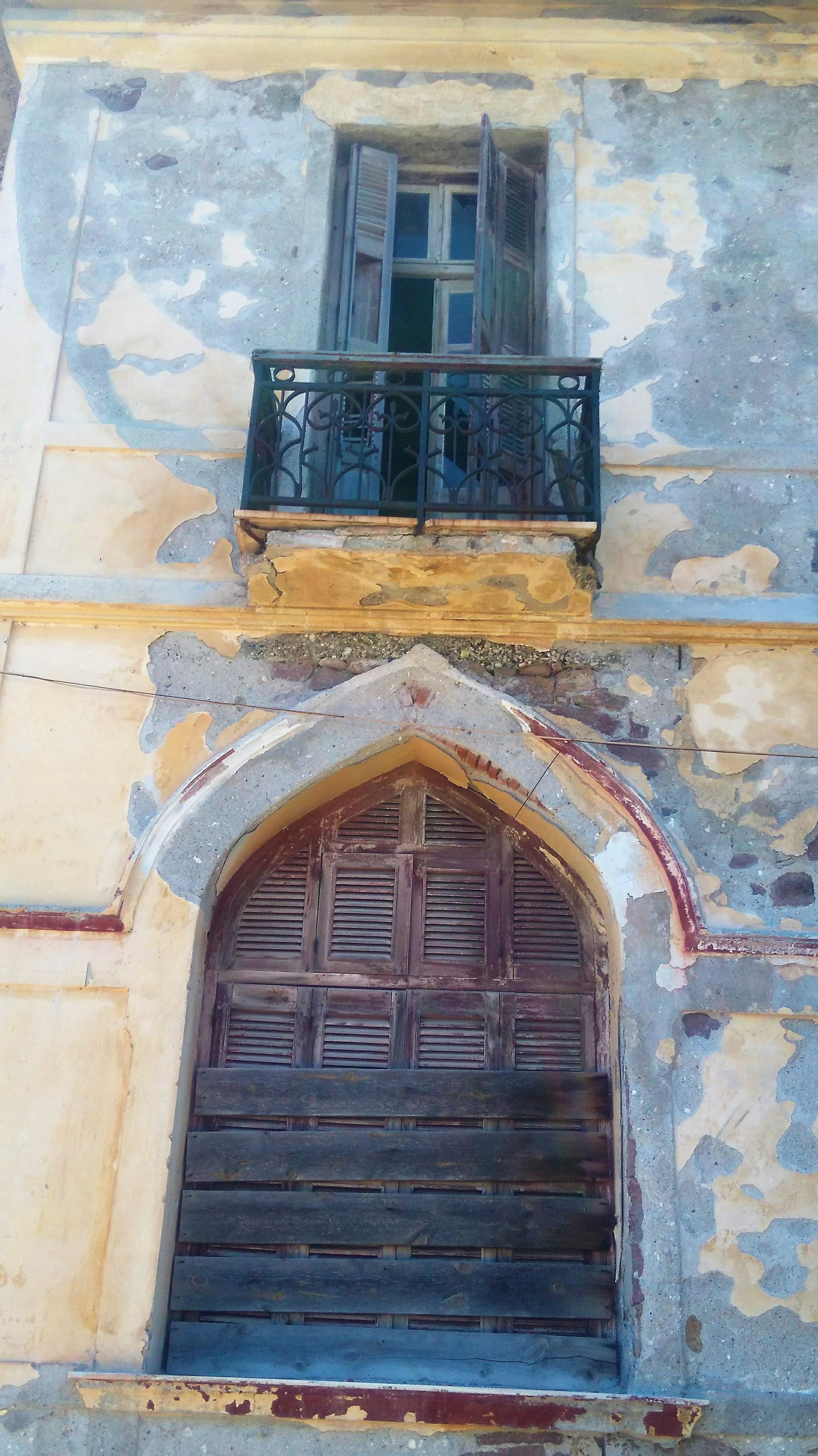 Doorway_0012_2 - Copy