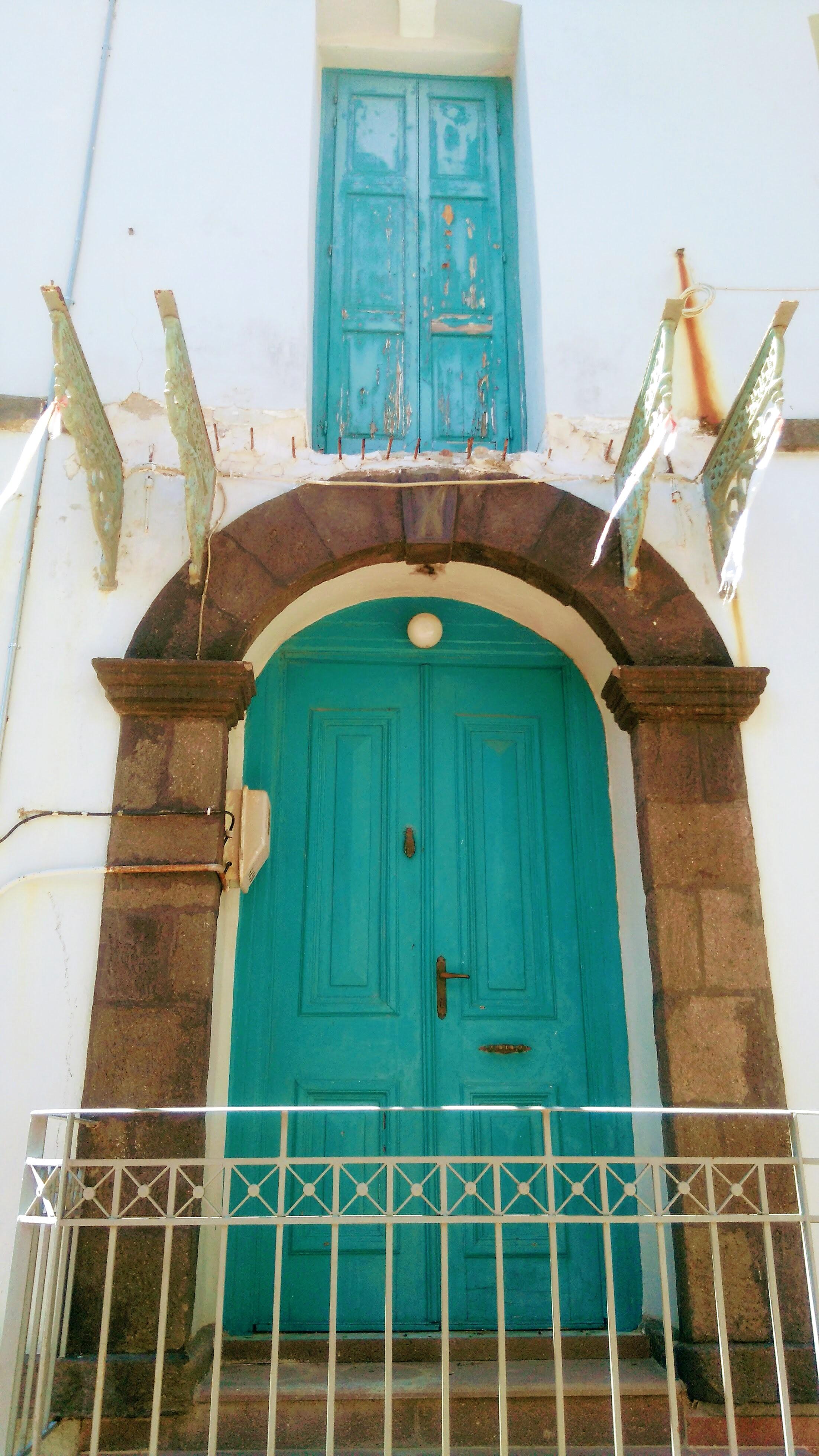 Doorway_0031_2 - Copy